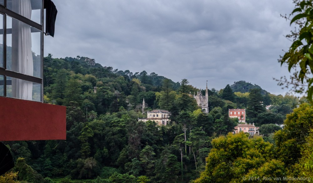 photo: Sintra World Wide Photo Walk