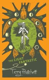 9781473205538-The-Light-Fantastic