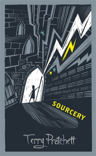 Sourcery1