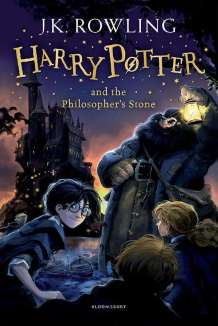harry-potter-and-the-philosophers-stone-2