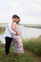 V-Maternity-c-56