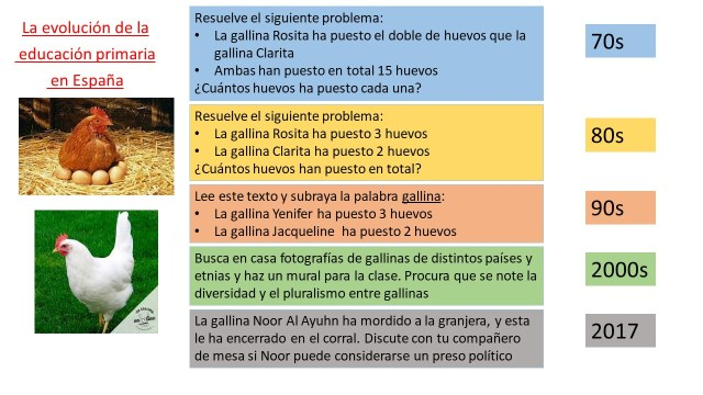 gallinas2