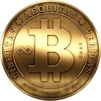 Retos para la economía en 2018: los mercados financieros y el bitcoin