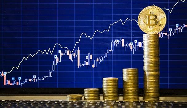 bitcoin3
