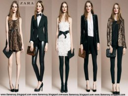 supply-chain-management-of-zara-4-638