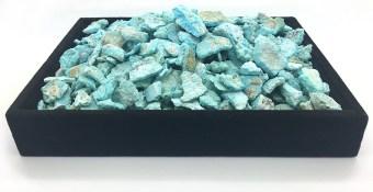 rough turquoise