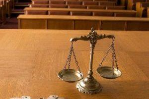 Manslaughter Lawyer Greenville, MI