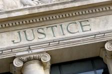 Misdemeanor Lawyers Grand Rapids MI