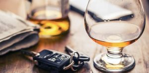 DUI Lawyers Grand Rapids MI