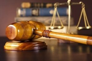 Homicide Lawyer Grand Rapids, MI