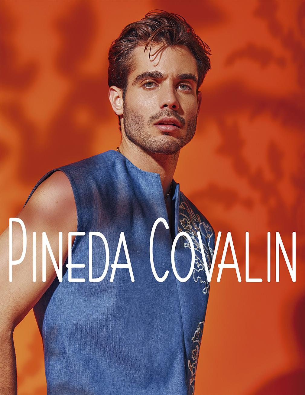 Pineda02