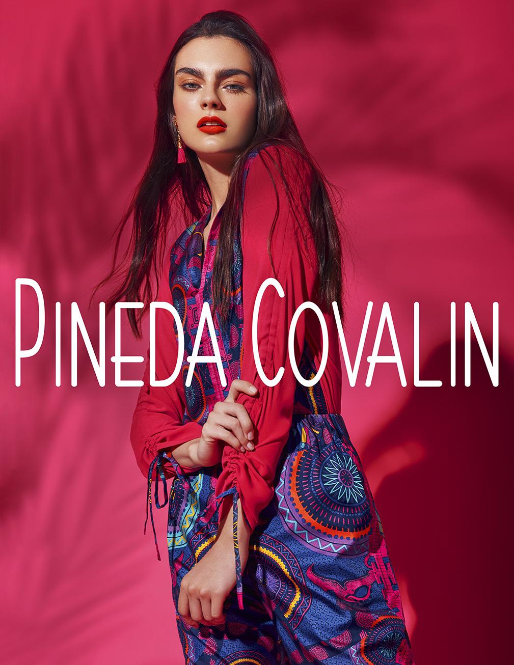 Pineda07