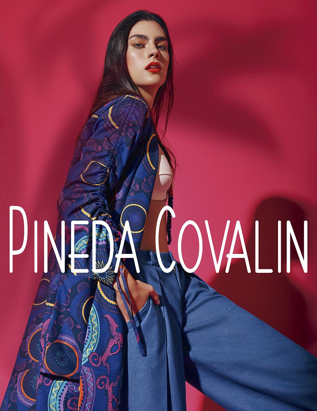 Pineda11