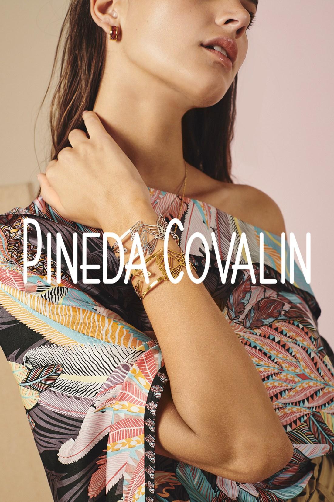PinedaCovalin-15