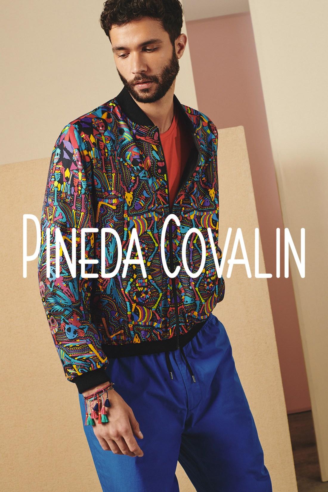 PinedaCovalin-27