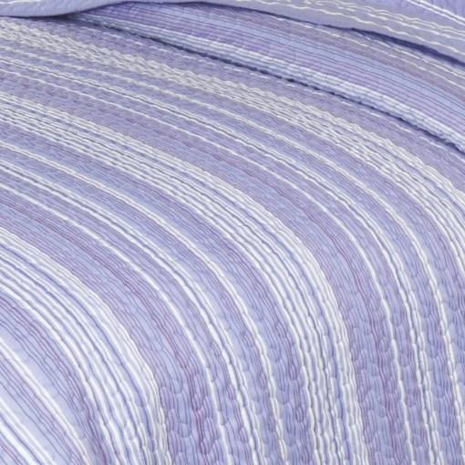 Cobertor lila