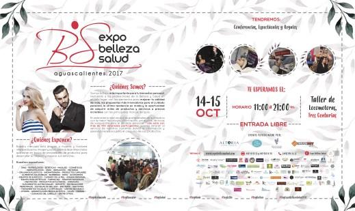 EXPO BELLEZA Y SALUD_ORG
