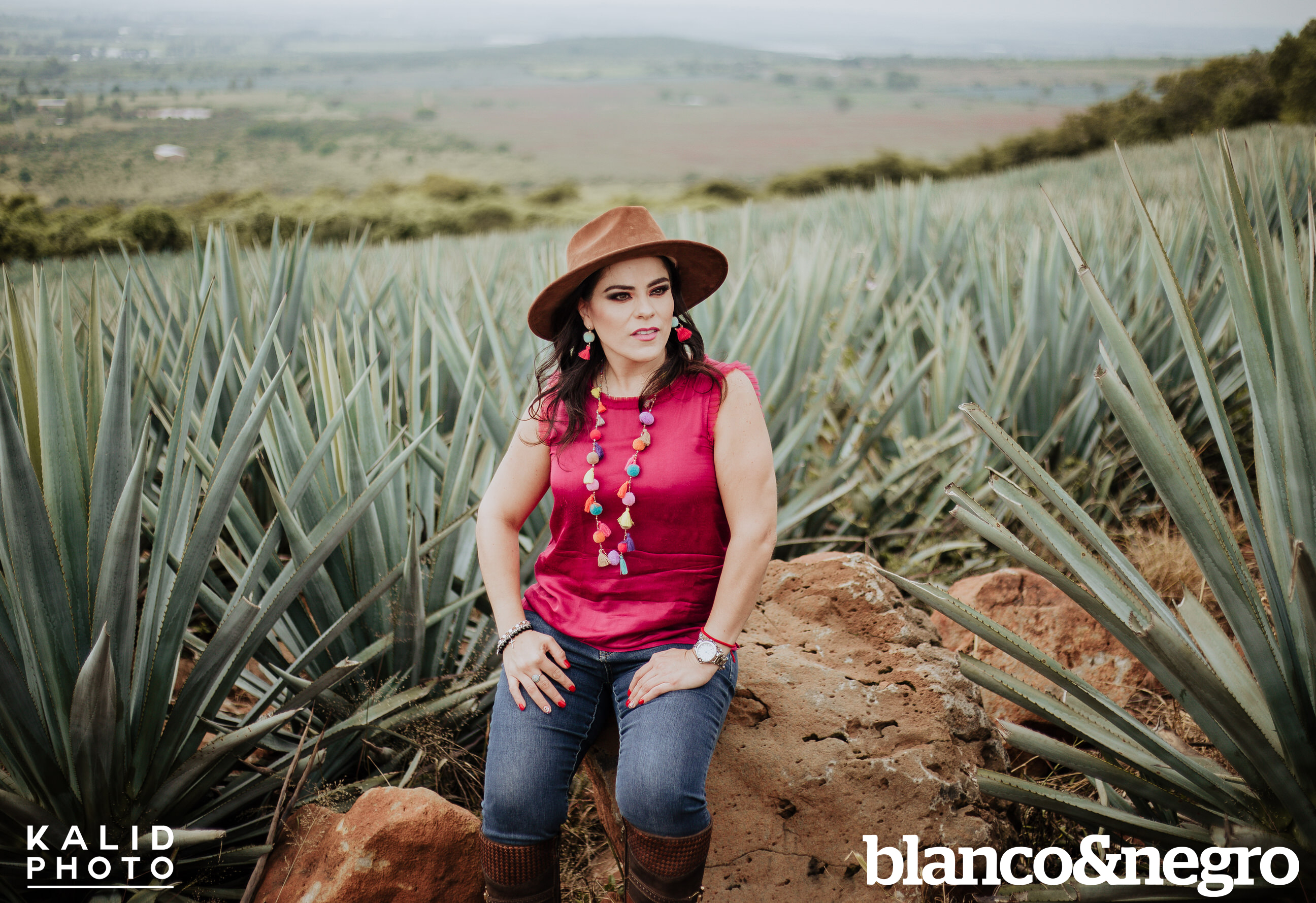 Mayra-BlancoYnegro-469