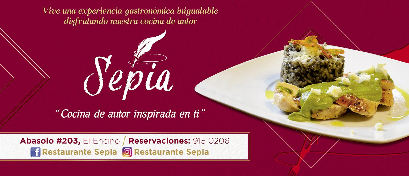 SEPIA TERCIO2sep
