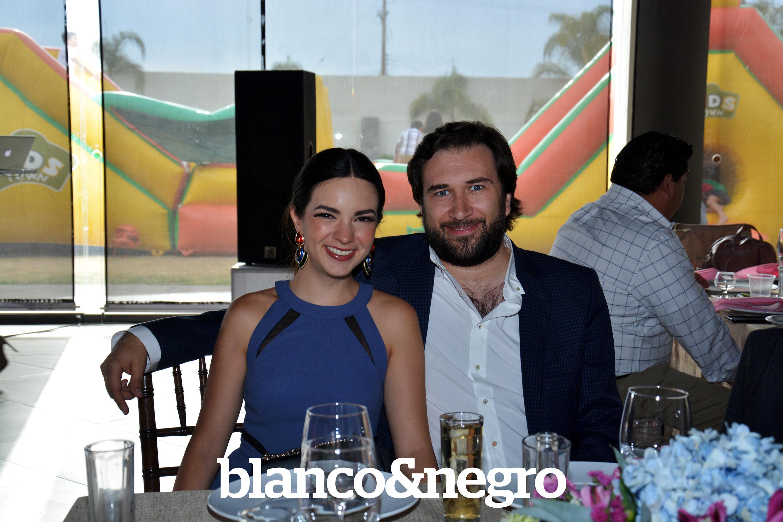 Bautizo Paulina y Arnoldo 031
