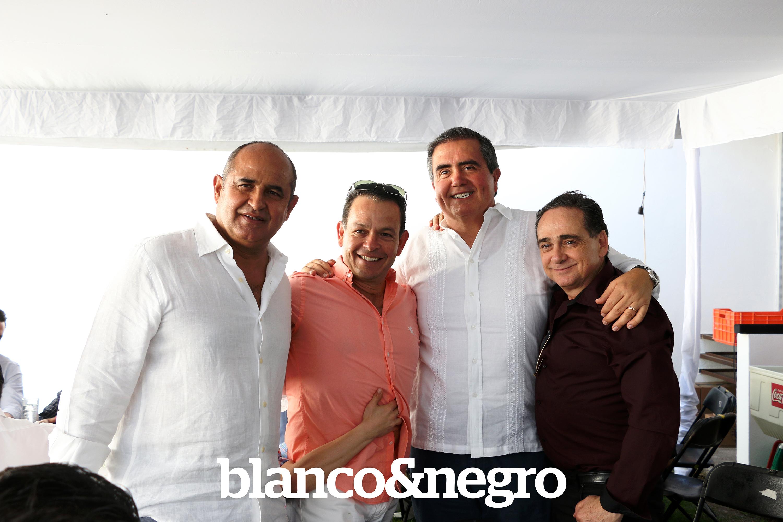 Cumpleaños Carlos Sanchez 017