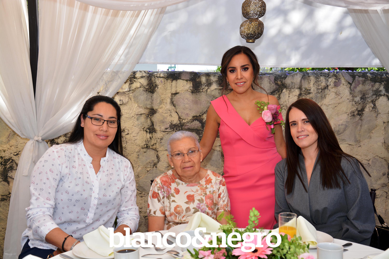 Despedida Marcela Nieto 057