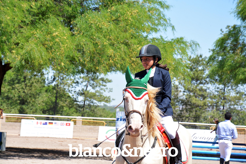 Hipico Real Cañada Honda 088