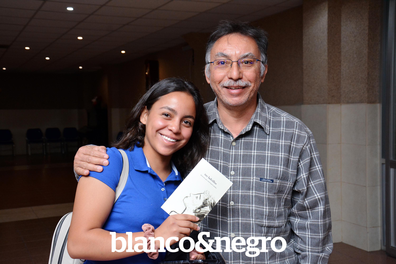 Rorro Echavez 041