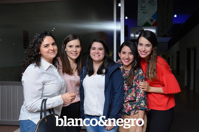 Rorro Echavez 059