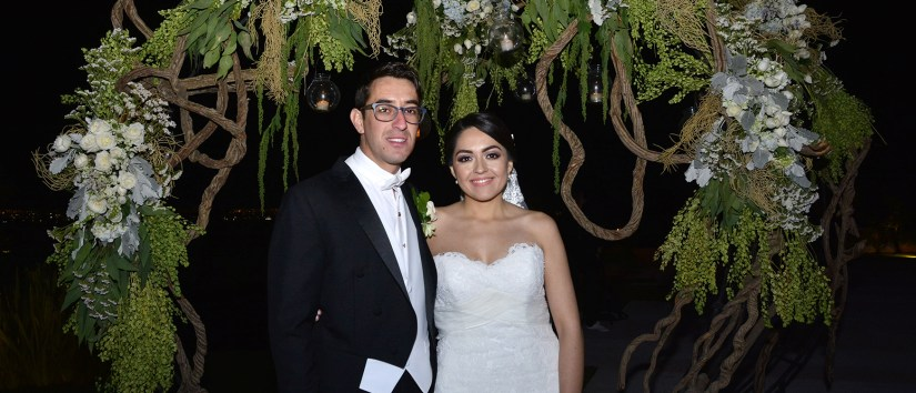 boda ana cristina