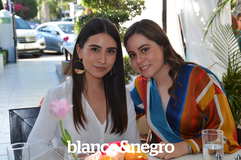 Alejandra Gonzalez 074