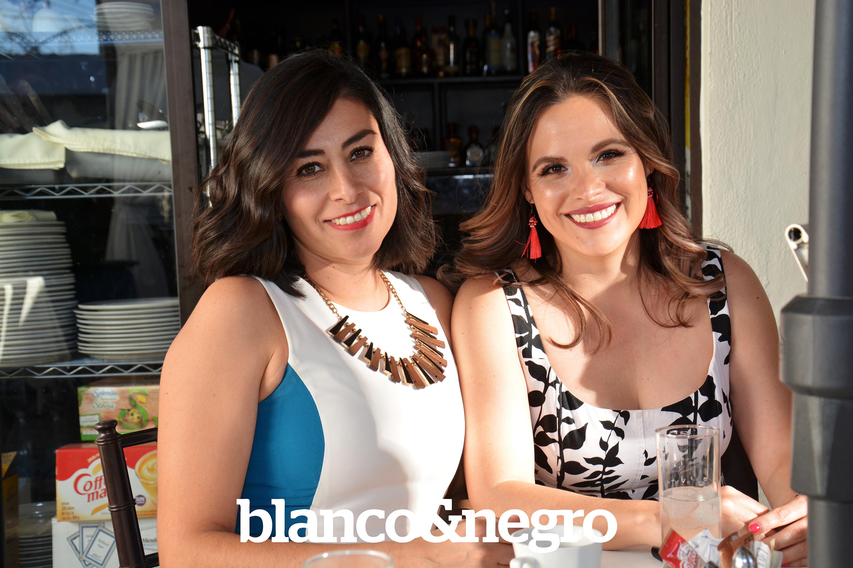 Alejandra Gonzalez 090