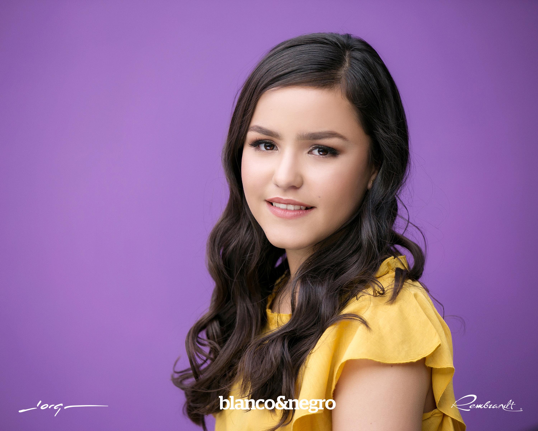 Ana Isabel I2A1583