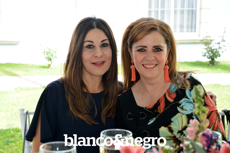 Despedida Ana Figueroa 088