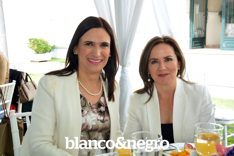 Despedida Ana Figueroa 090