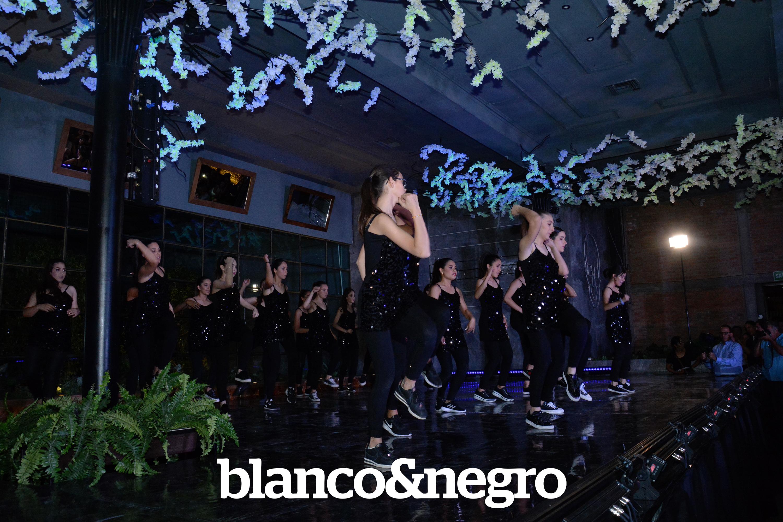 Musical Quinceañeras 096