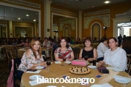 Pasarela Club Rotario 036