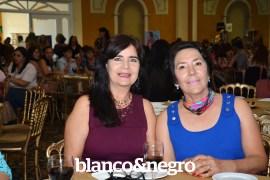 Pasarela Club Rotario 070