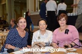 Pasarela Club Rotario 075