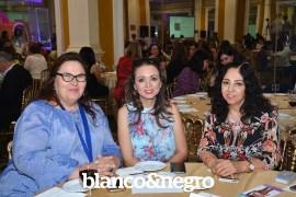 Pasarela Club Rotario 087