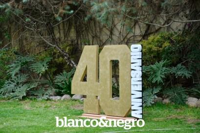 40 Aniversario 001