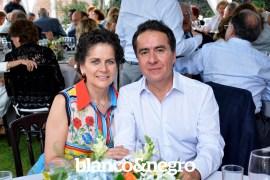 Aniversario Humberto y Tayde 111