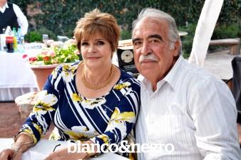 Aniversario Humberto y Tayde 147