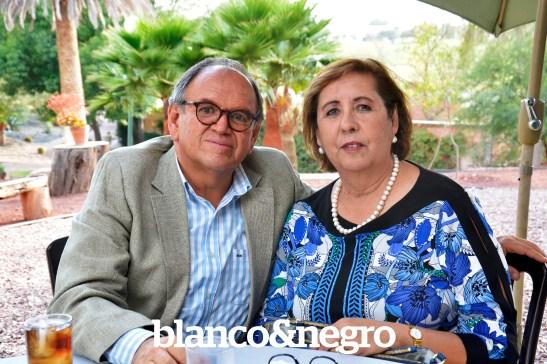 Aniversario Humberto y Tayde 160