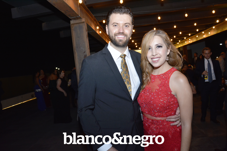 Boda Daniela y Jose Adrian 050