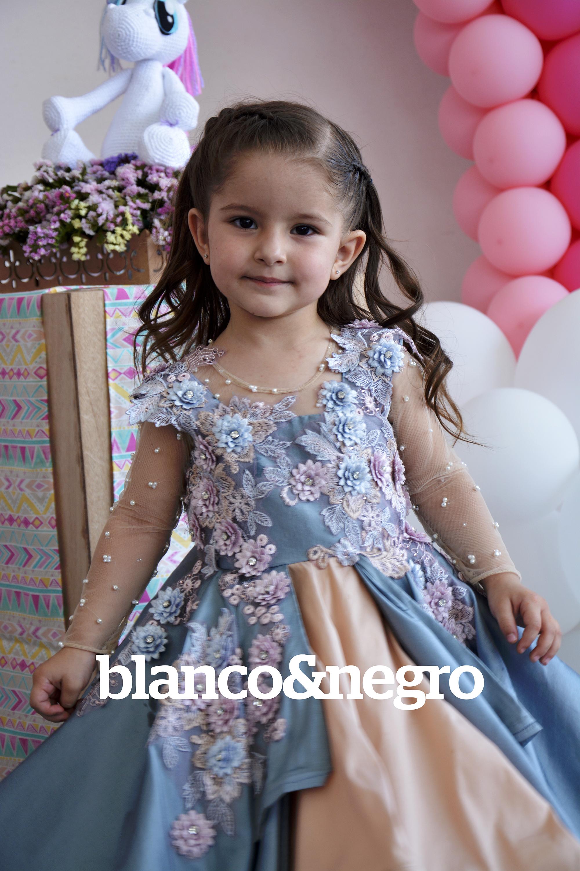 Cumpleaños Maria Victoria 030