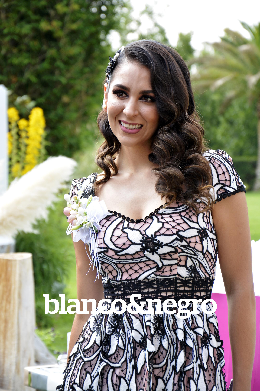 Araceli Tiscareño 086