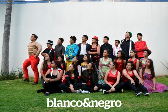 Festival del latino 014