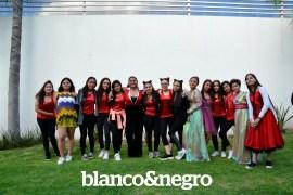 Festival del latino 034