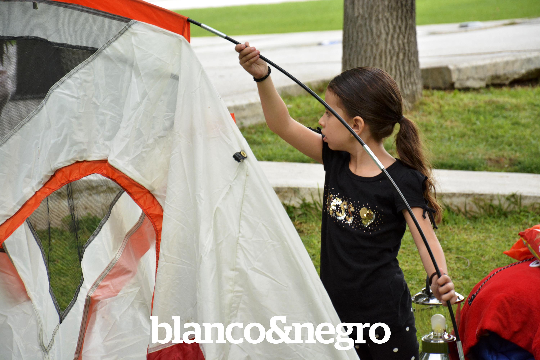 Campamento Club Campestre 141